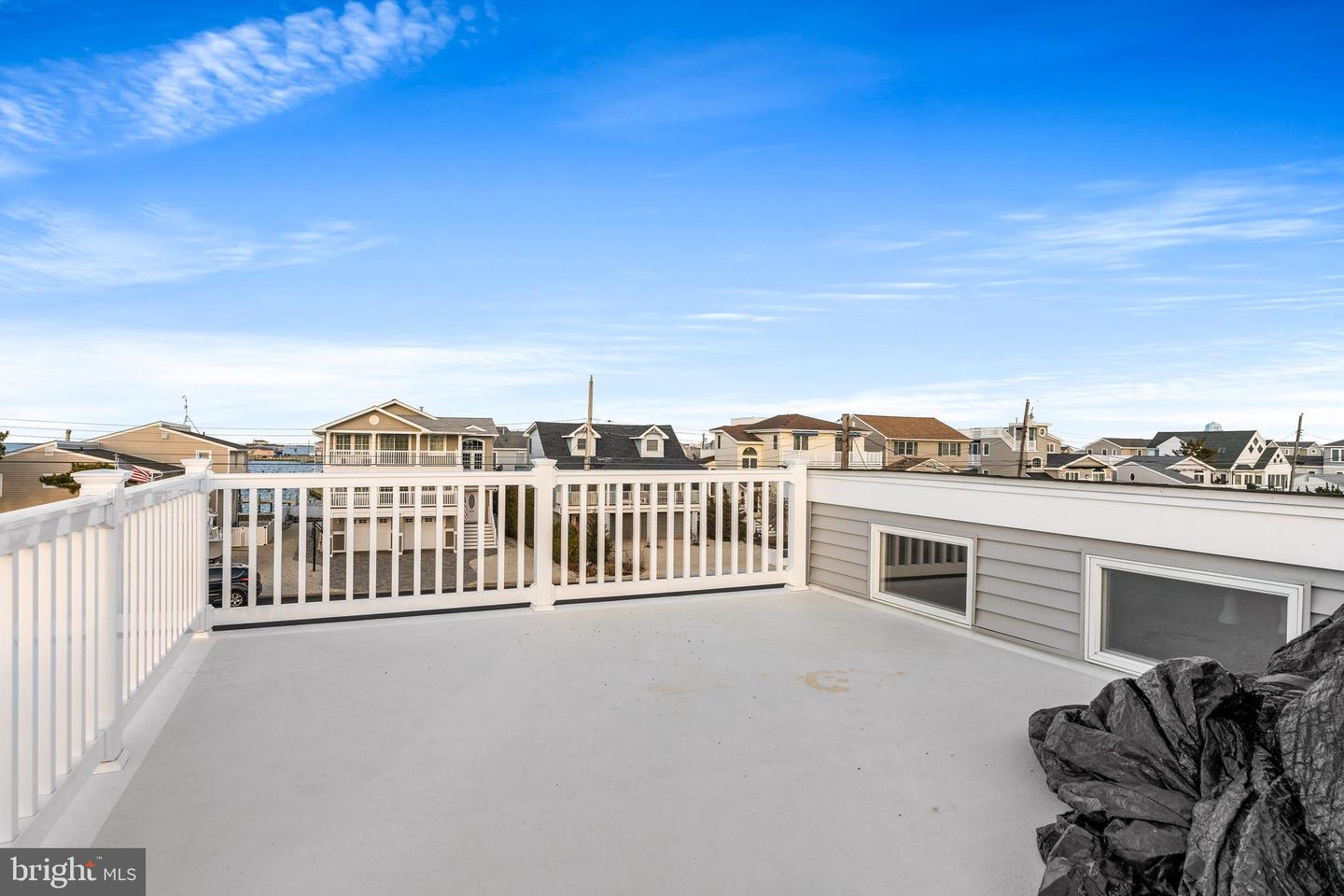 386 N 4th Street , SURF CITY, New Jersey image 37