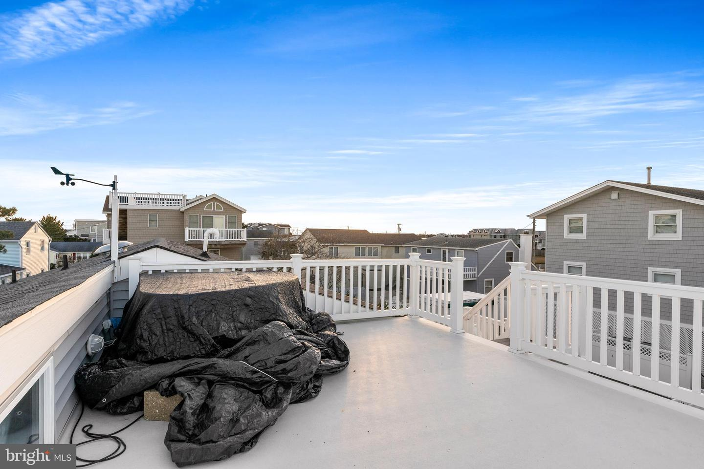 386 N 4th Street , SURF CITY, New Jersey image 38