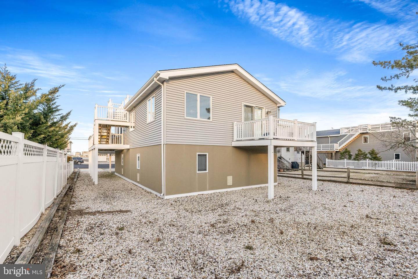 386 N 4th Street , SURF CITY, New Jersey image 39