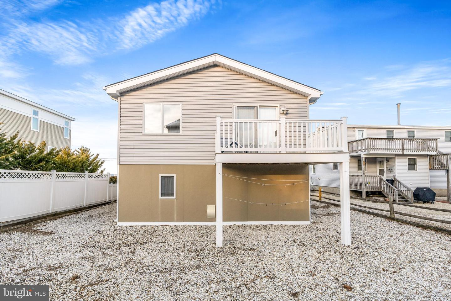 386 N 4th Street , SURF CITY, New Jersey image 40