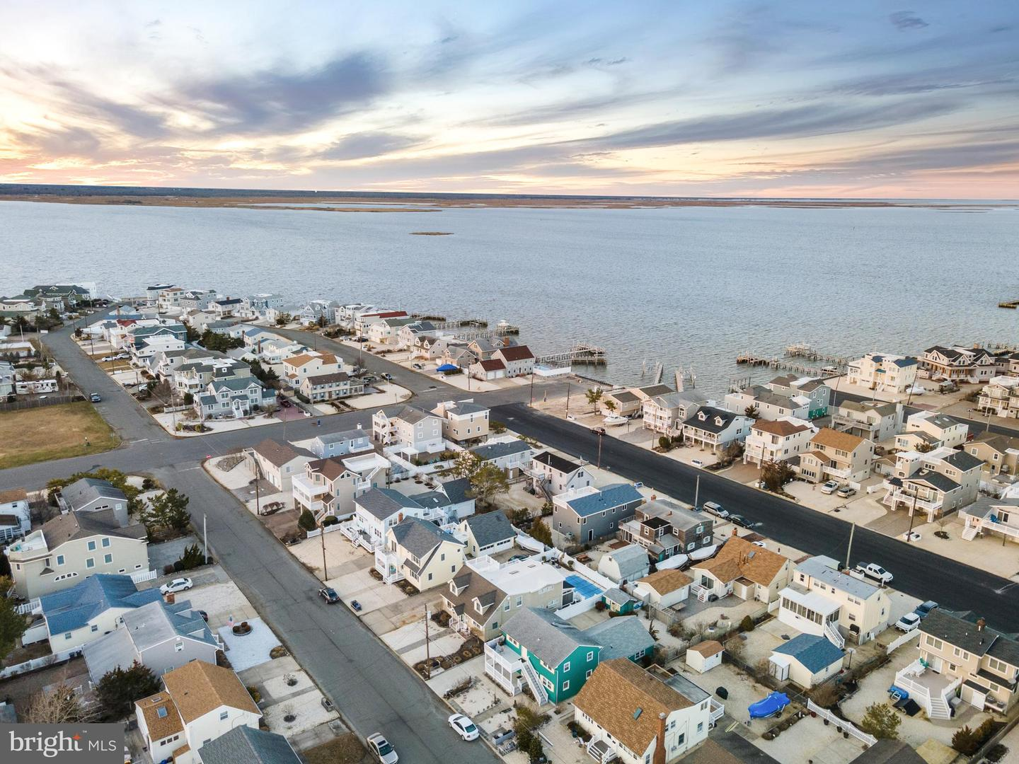 386 N 4th Street , SURF CITY, New Jersey image 41