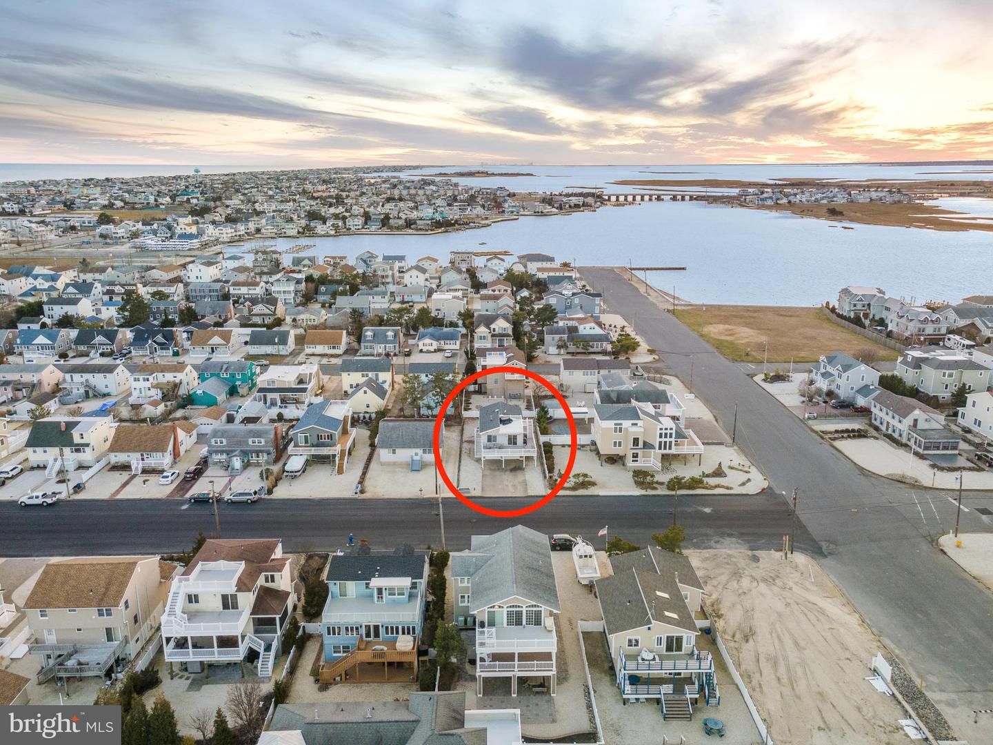 386 N 4th Street , SURF CITY, New Jersey image 5