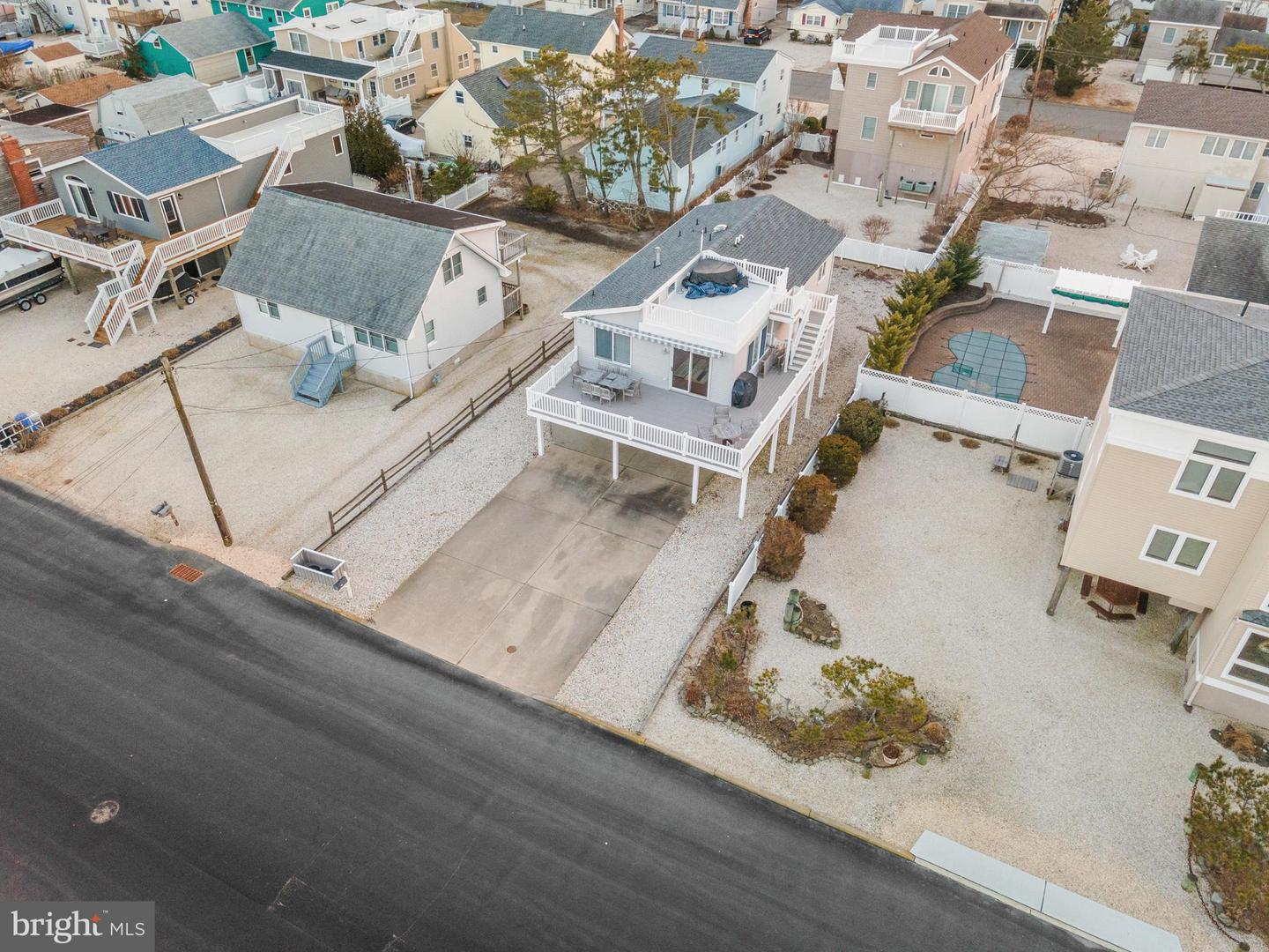 386 N 4th Street , SURF CITY, New Jersey image 6
