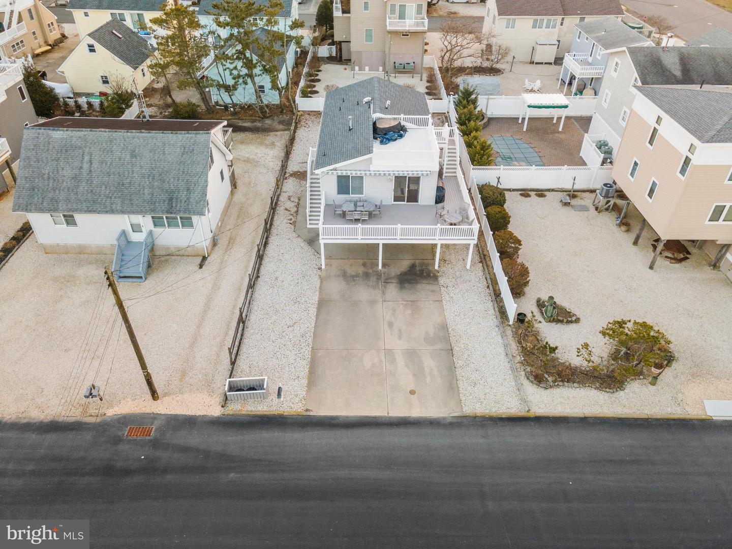 386 N 4th Street , SURF CITY, New Jersey image 7