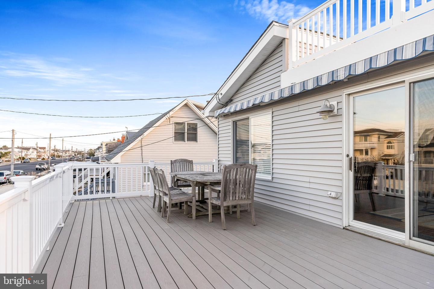 386 N 4th Street , SURF CITY, New Jersey image 8