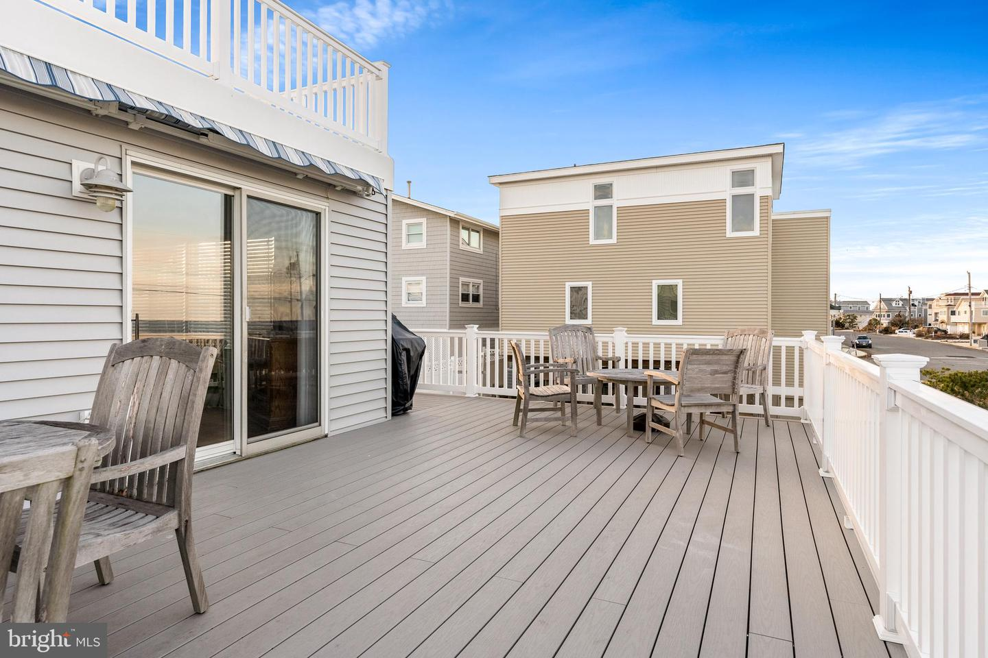 386 N 4th Street , SURF CITY, New Jersey image 9