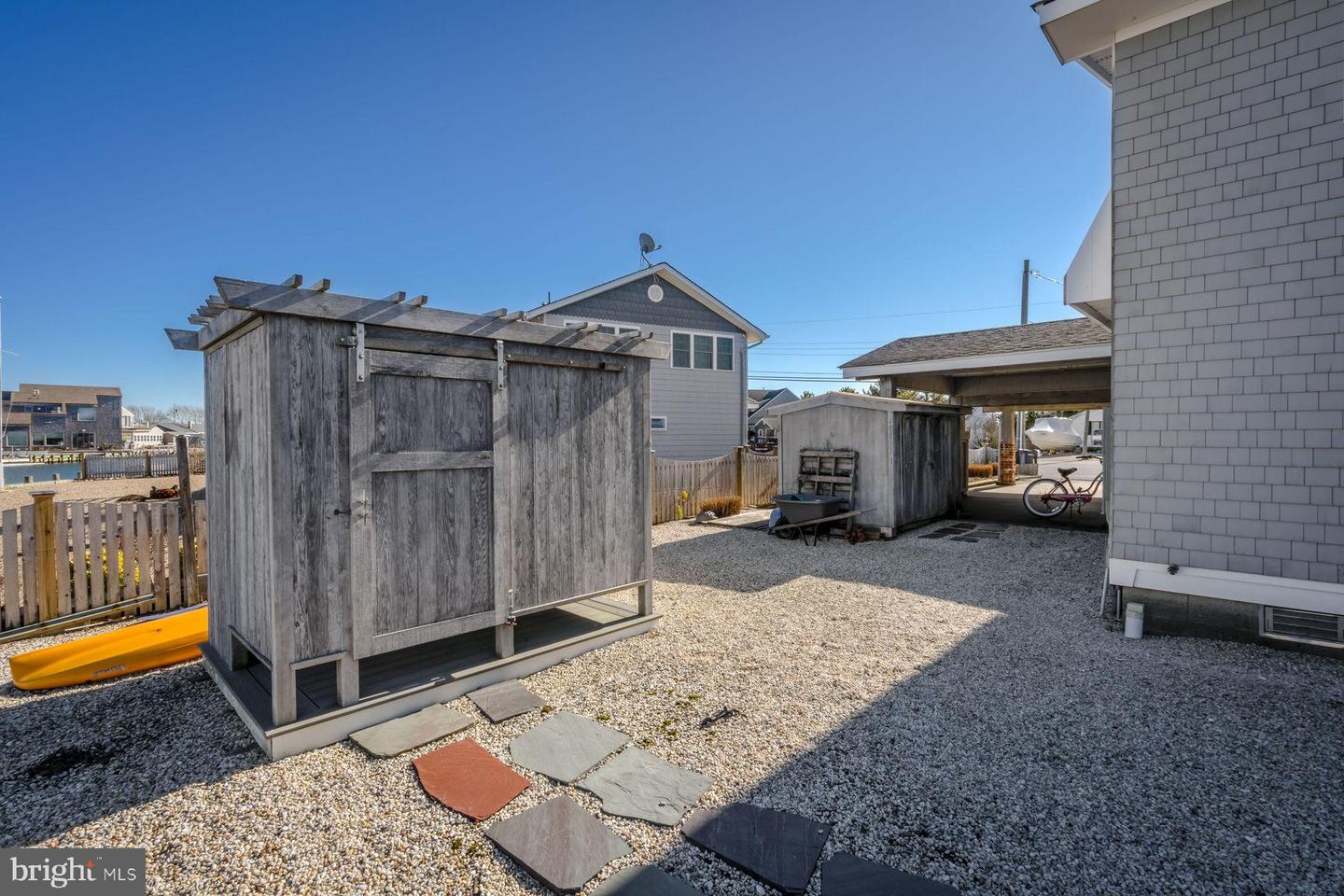 61 Adrian Road , LONG BEACH TOWNSHIP, New Jersey image 34