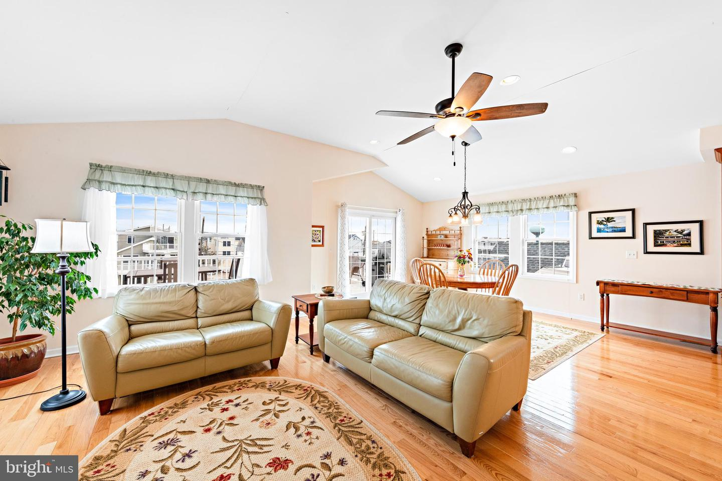 316 N 12th Street , SURF CITY, New Jersey image 10