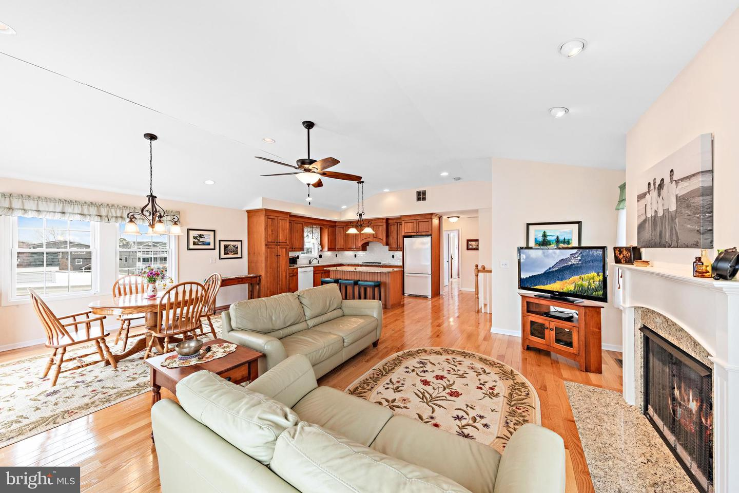 316 N 12th Street , SURF CITY, New Jersey image 11