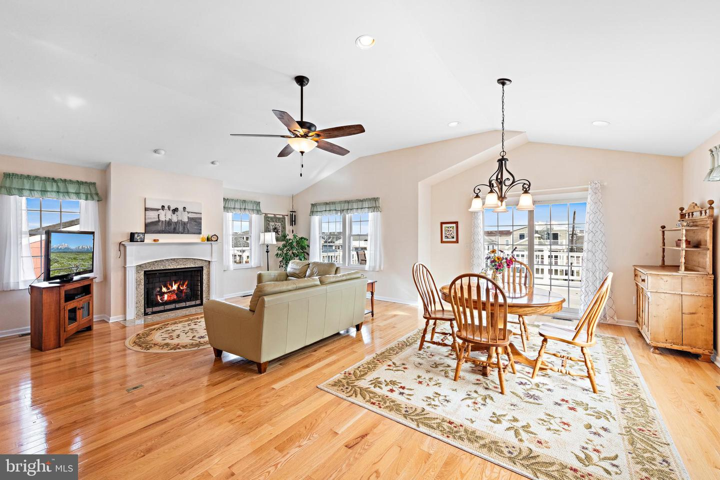 316 N 12th Street , SURF CITY, New Jersey image 18
