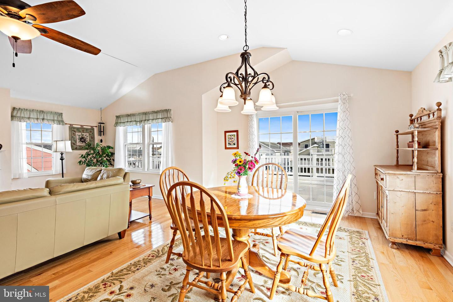 316 N 12th Street , SURF CITY, New Jersey image 19