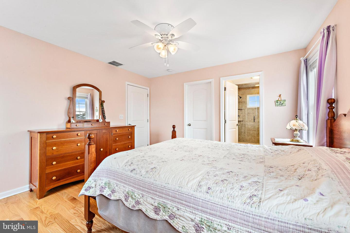316 N 12th Street , SURF CITY, New Jersey image 26