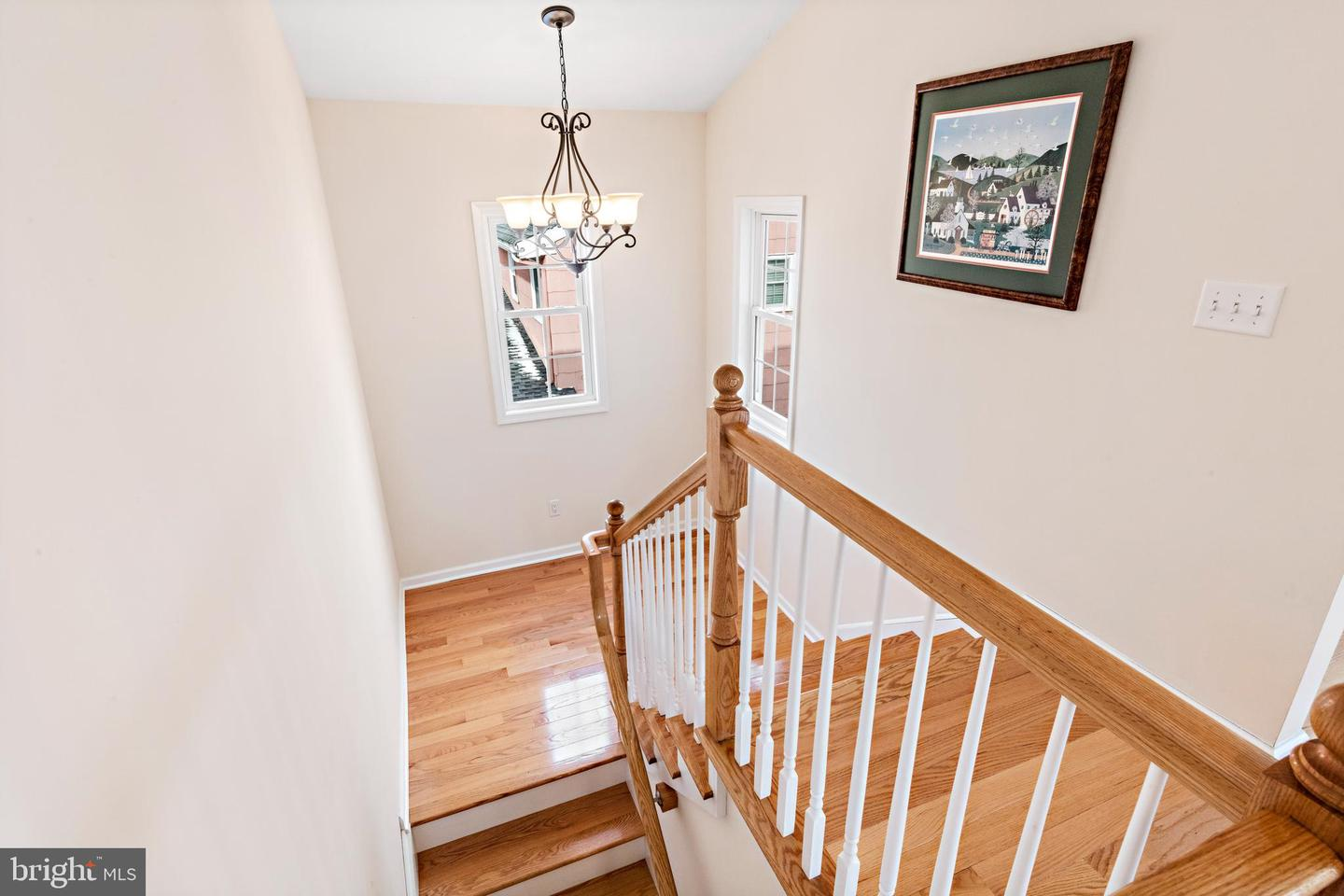 316 N 12th Street , SURF CITY, New Jersey image 32
