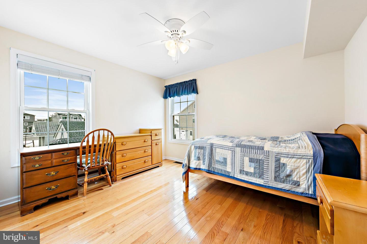 316 N 12th Street , SURF CITY, New Jersey image 33