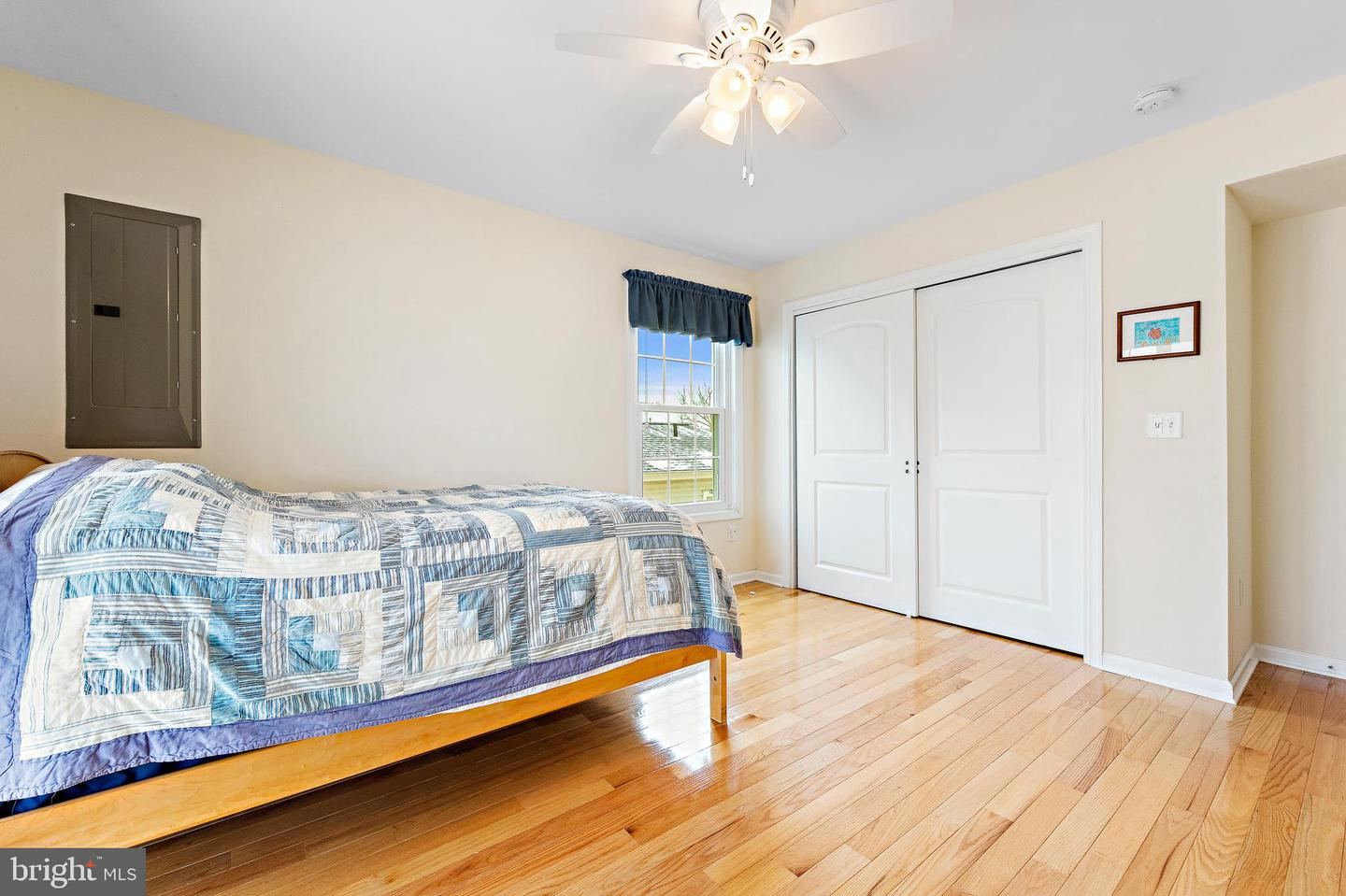 316 N 12th Street , SURF CITY, New Jersey image 37