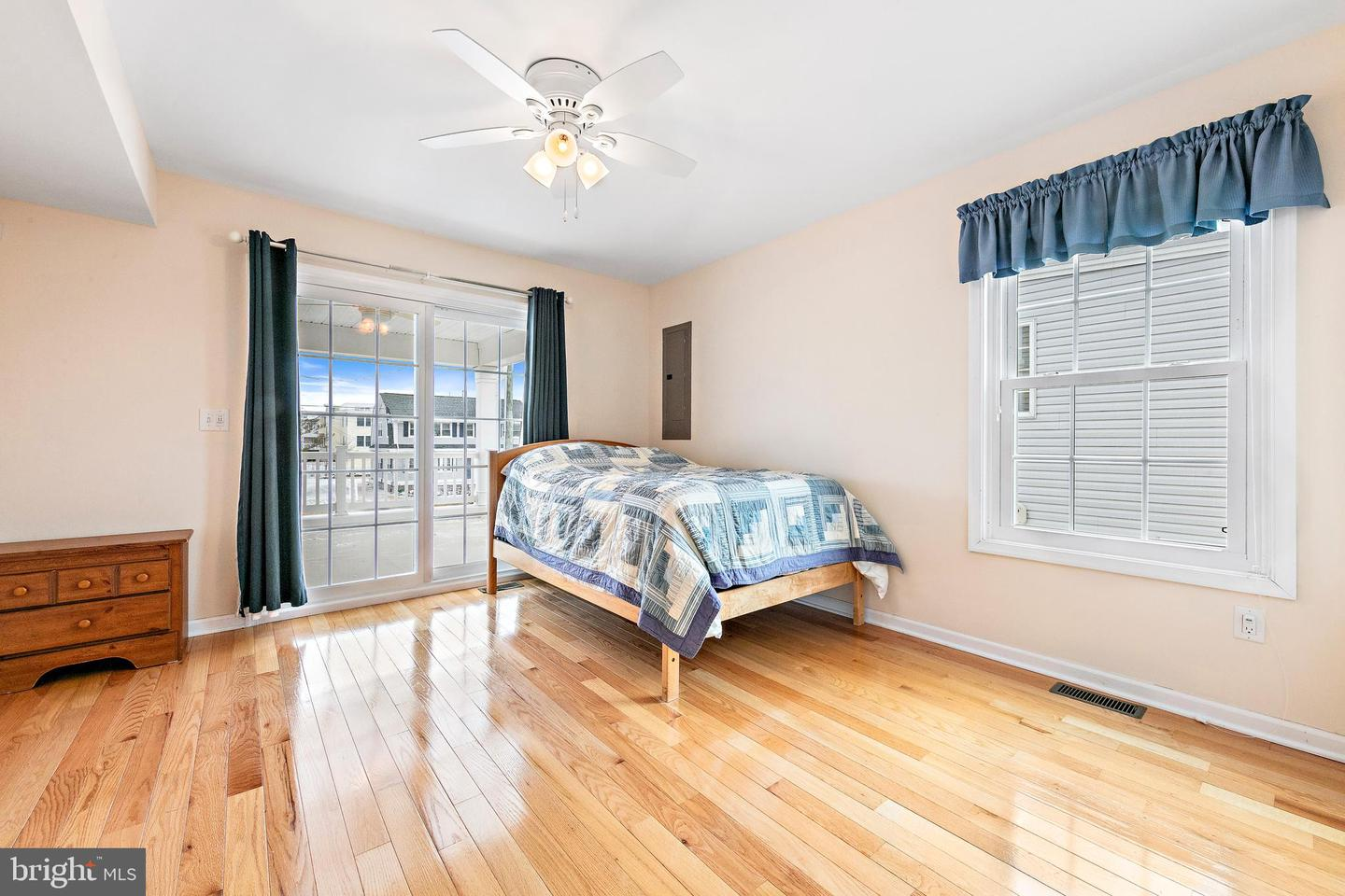 316 N 12th Street , SURF CITY, New Jersey image 39