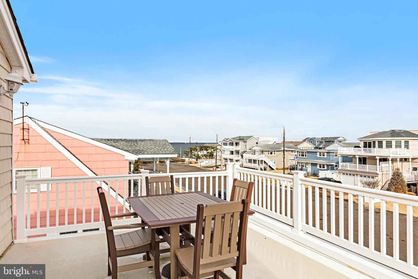 316 N 12th Street , SURF CITY, New Jersey image 4