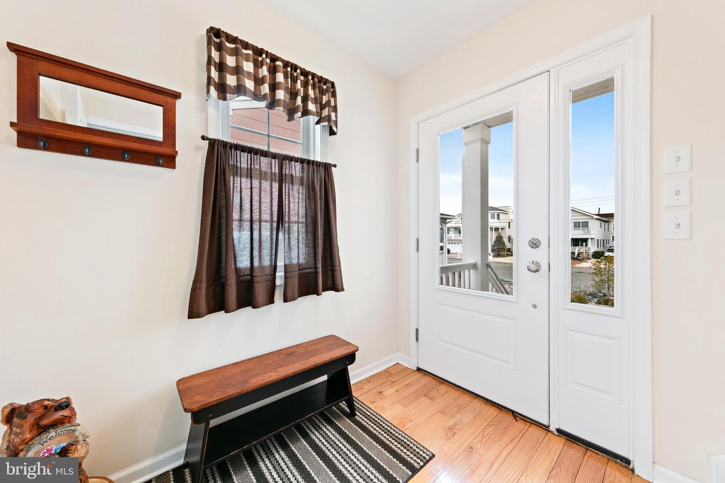 316 N 12th Street , SURF CITY, New Jersey image 49