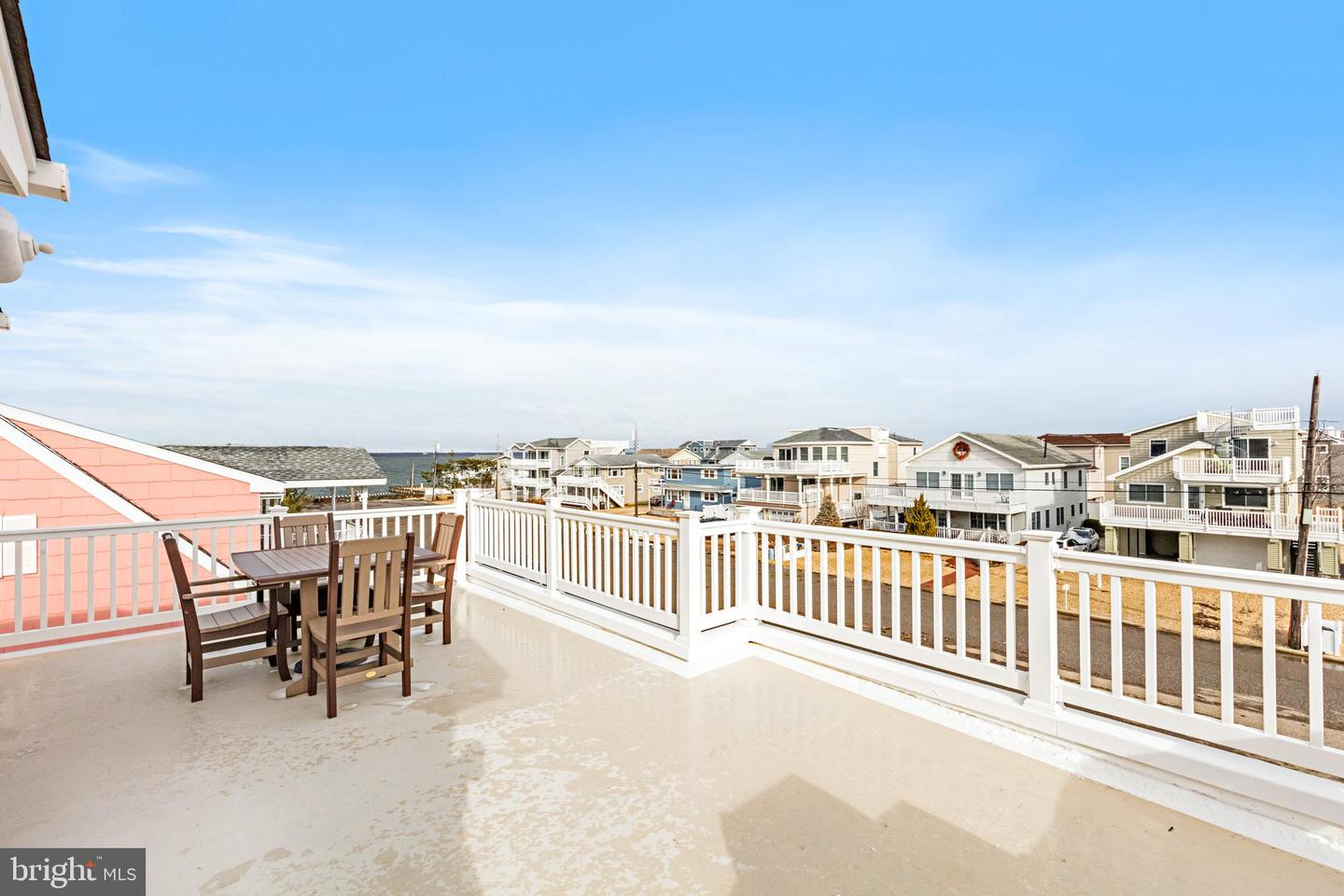 316 N 12th Street , SURF CITY, New Jersey image 50