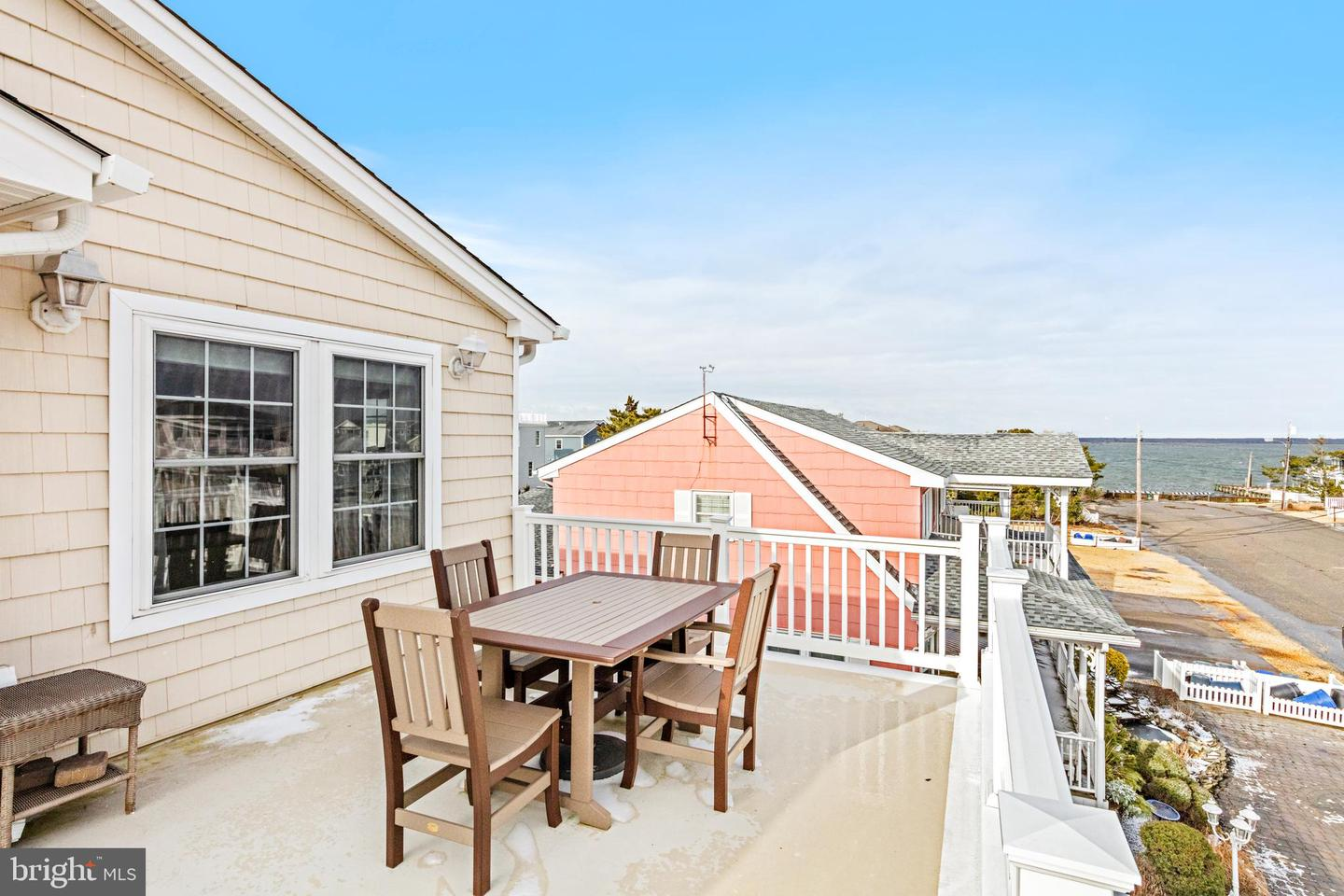 316 N 12th Street , SURF CITY, New Jersey image 51
