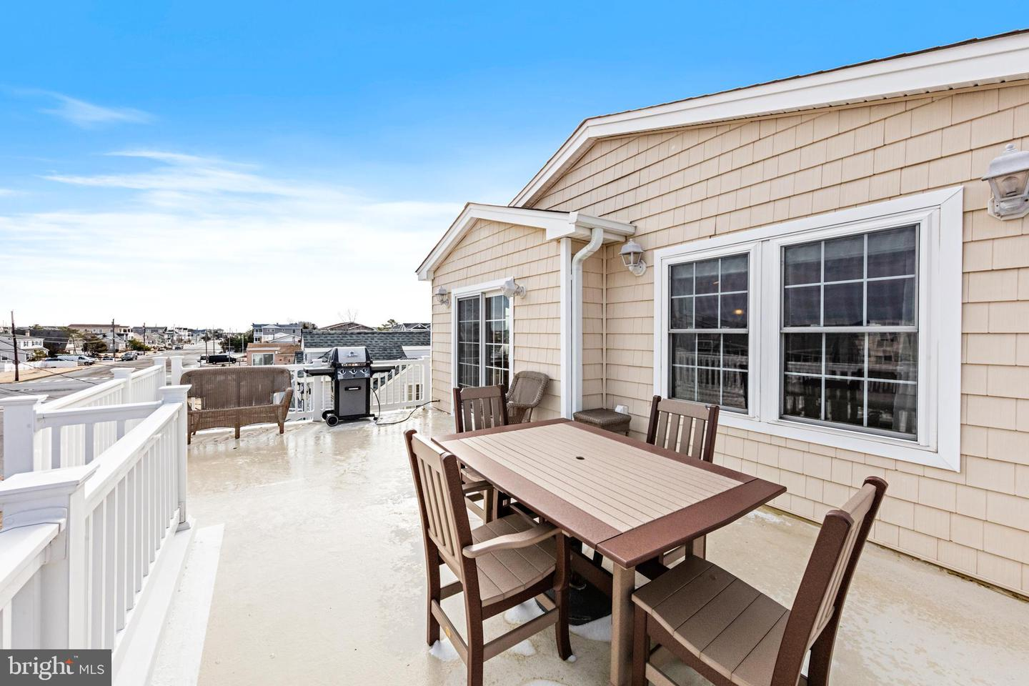 316 N 12th Street , SURF CITY, New Jersey image 52