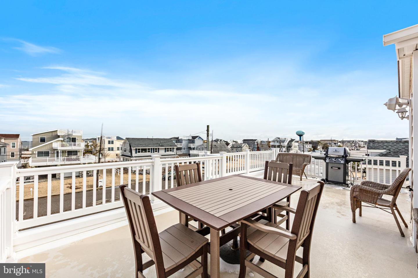 316 N 12th Street , SURF CITY, New Jersey image 53