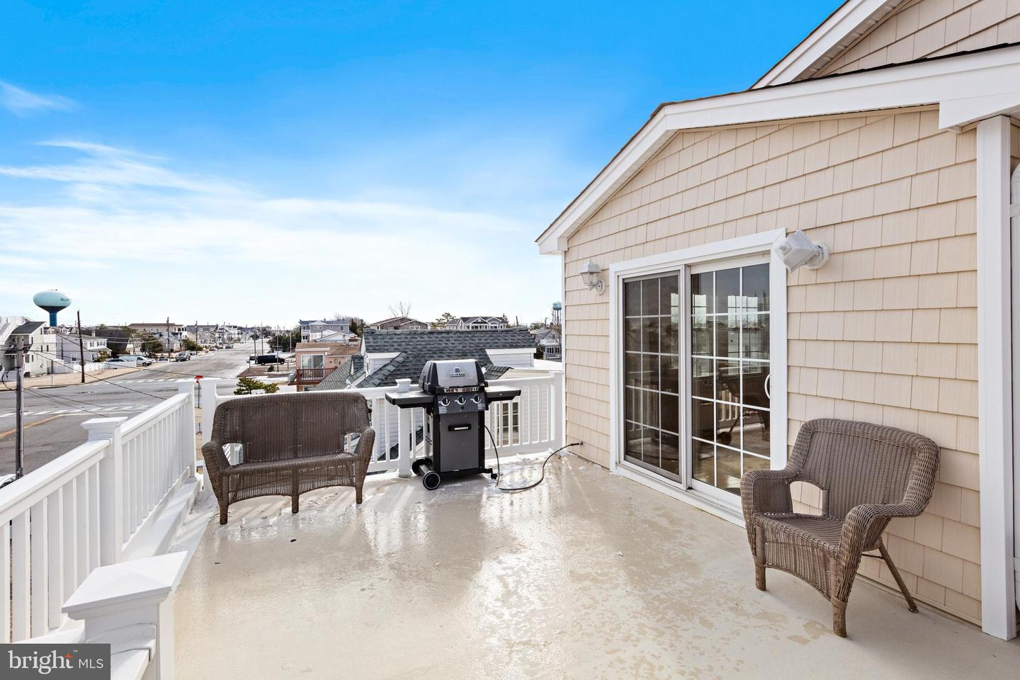 316 N 12th Street , SURF CITY, New Jersey image 54