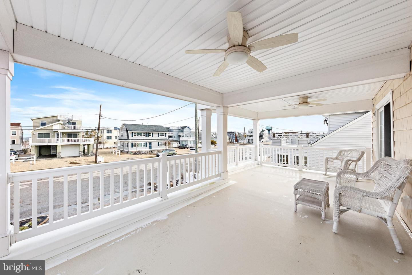 316 N 12th Street , SURF CITY, New Jersey image 55