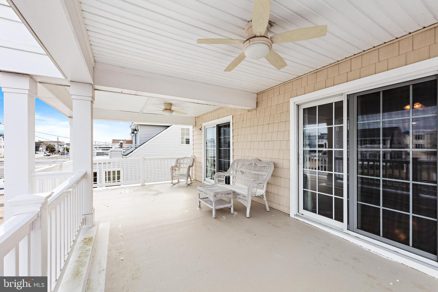 316 N 12th Street , SURF CITY, New Jersey image 56