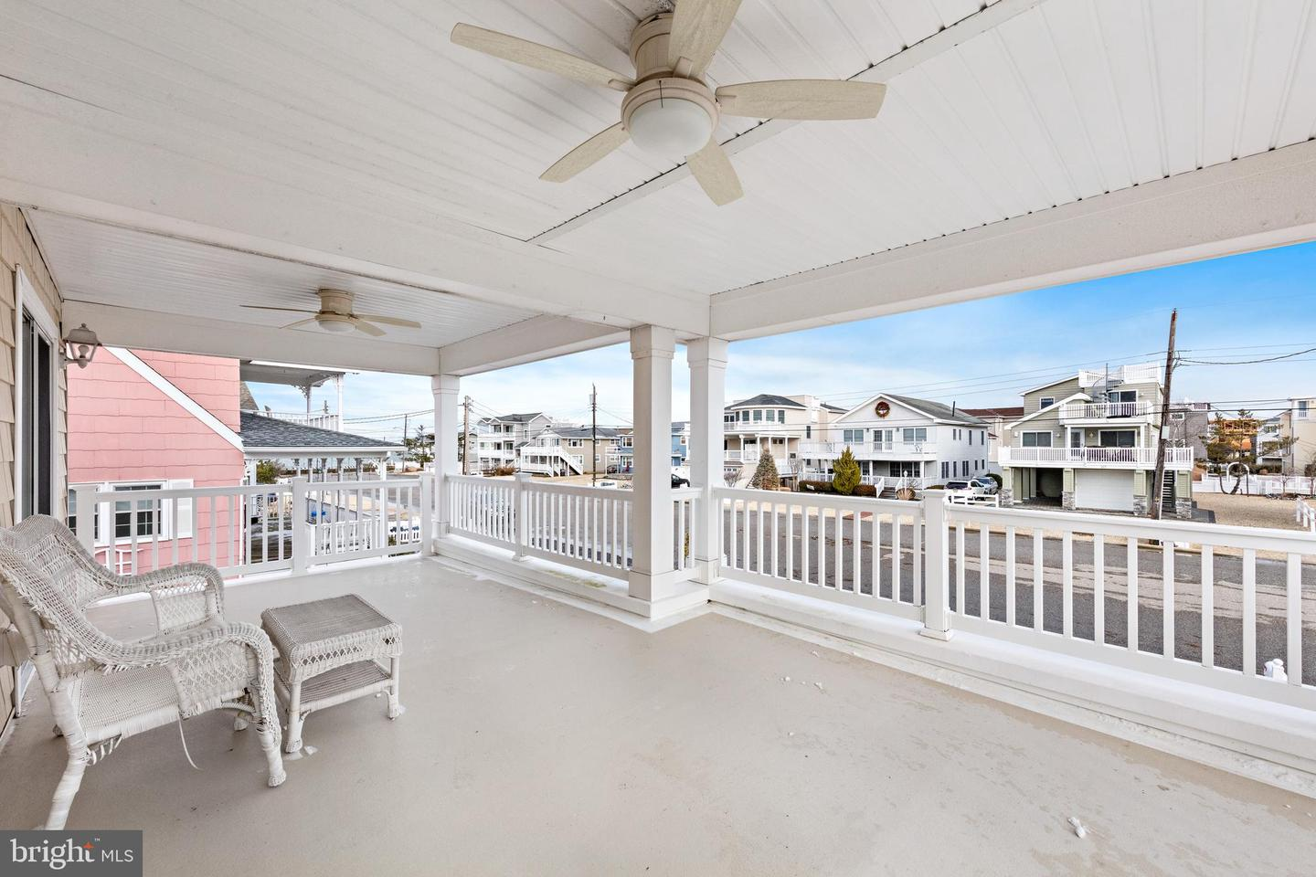 316 N 12th Street , SURF CITY, New Jersey image 57
