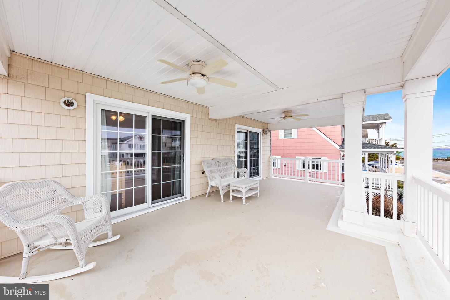 316 N 12th Street , SURF CITY, New Jersey image 58