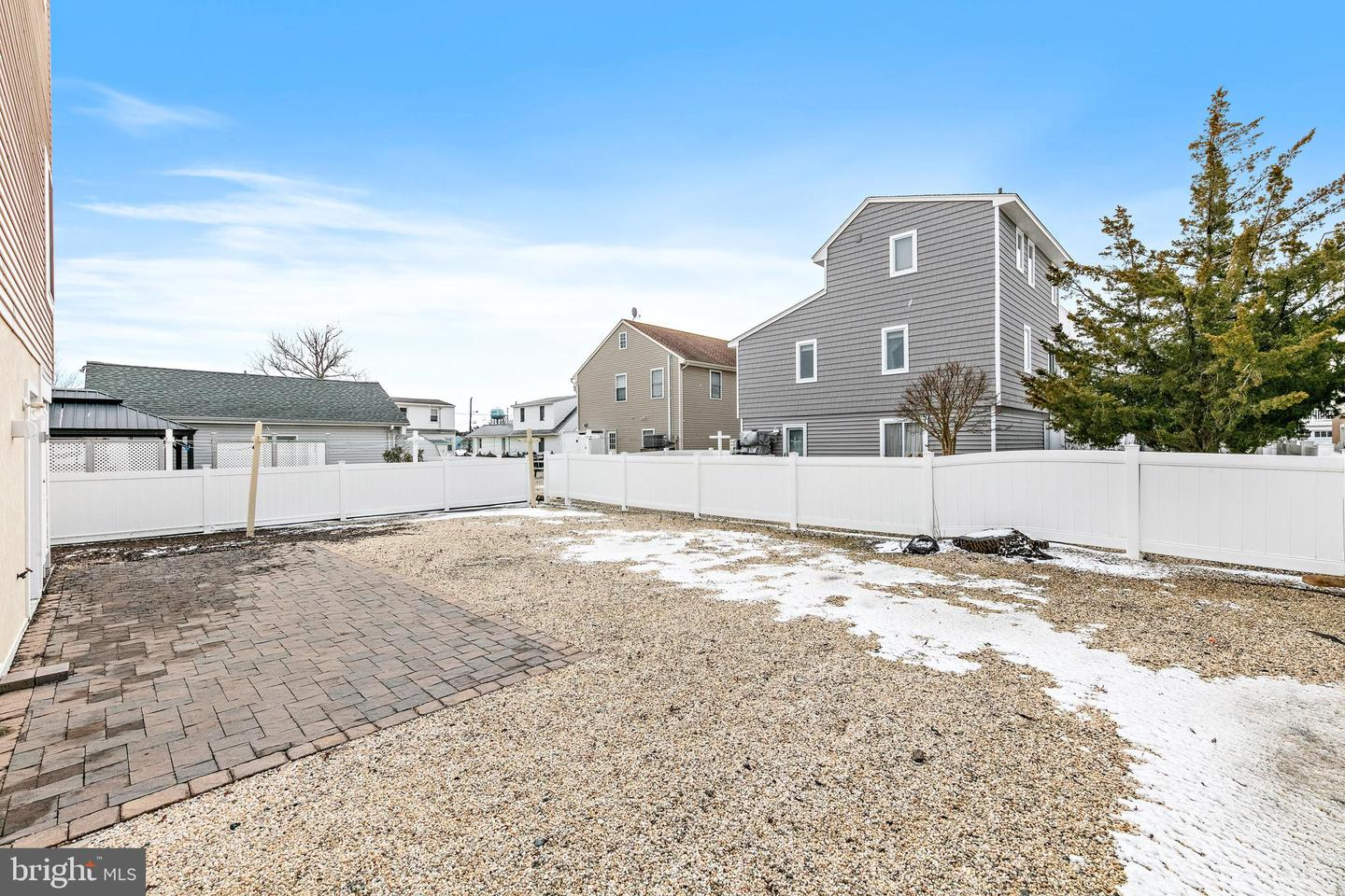 316 N 12th Street , SURF CITY, New Jersey image 60