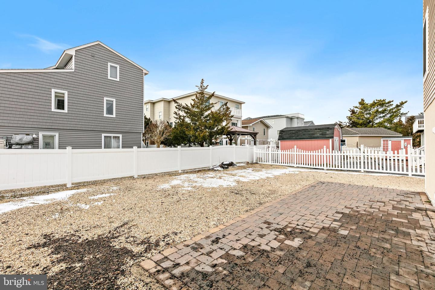 316 N 12th Street , SURF CITY, New Jersey image 62