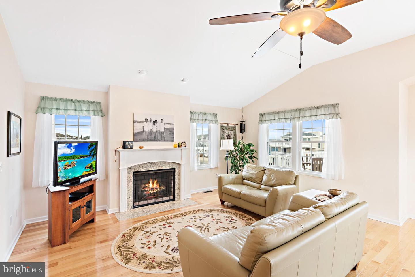 316 N 12th Street , SURF CITY, New Jersey image 9