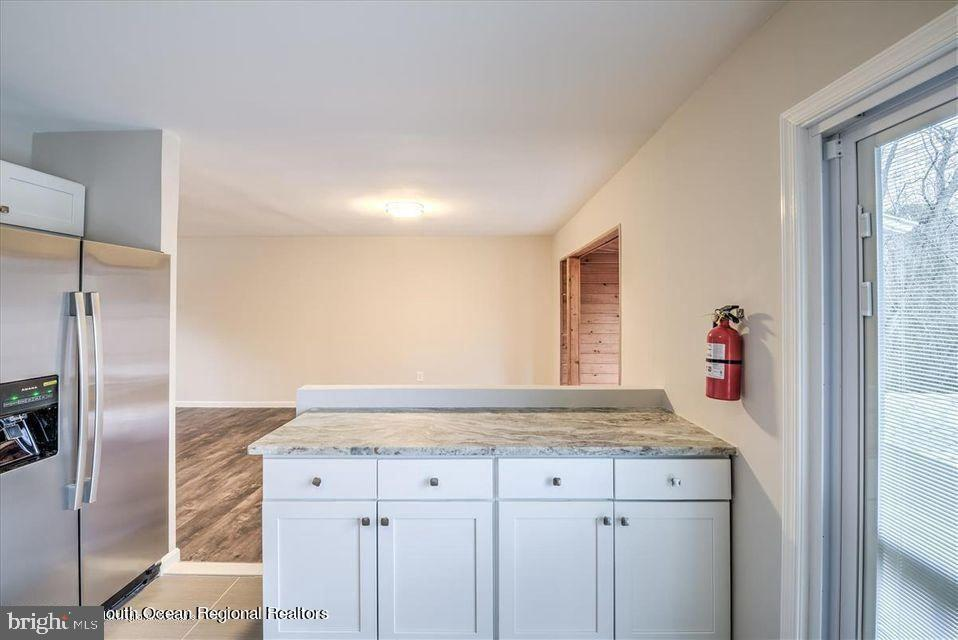1 Sea Meadow Drive , LITTLE EGG HARBOR TWP, New Jersey image 14