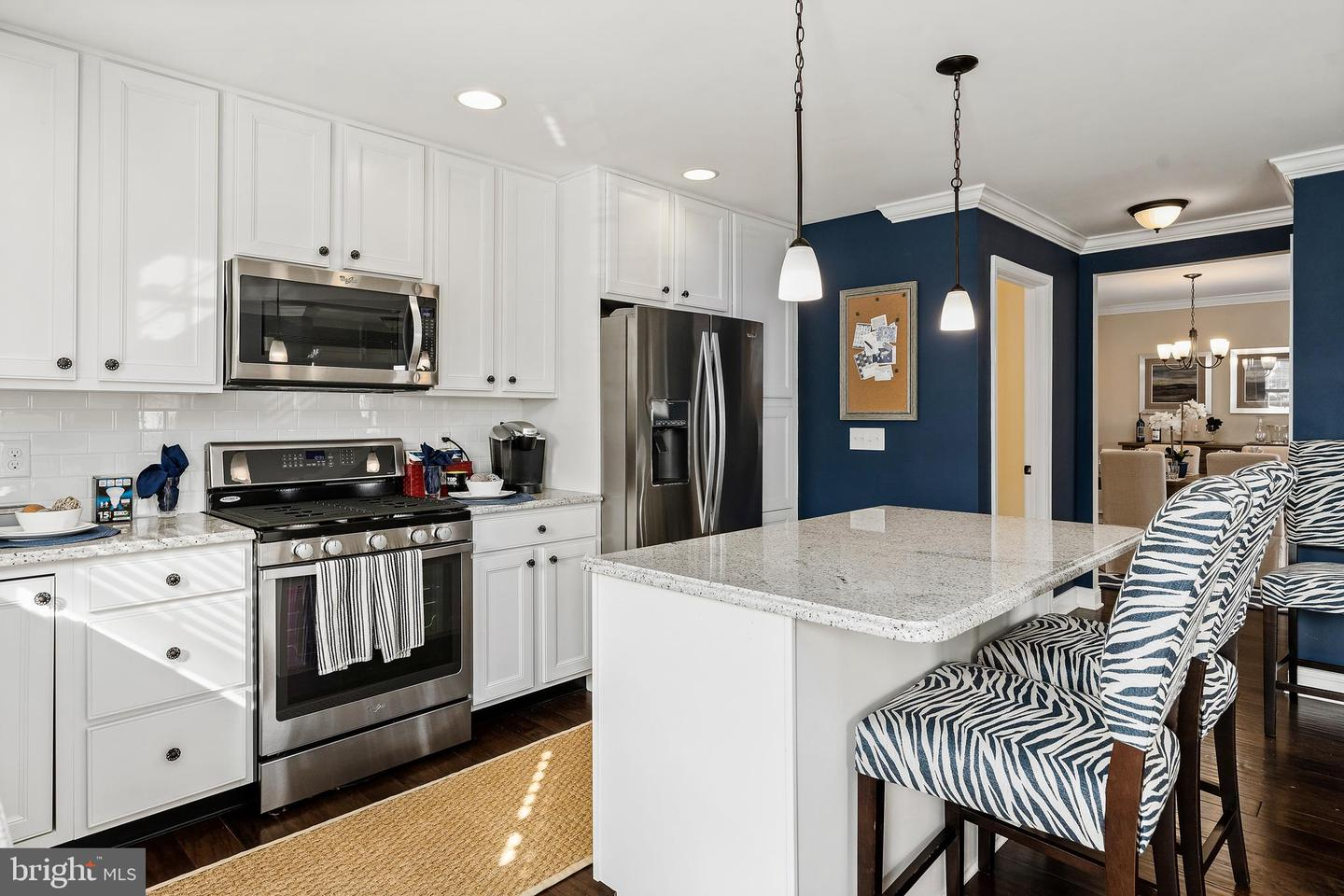 1301 Lexington Mews , WOOLWICH TWP, New Jersey image 13