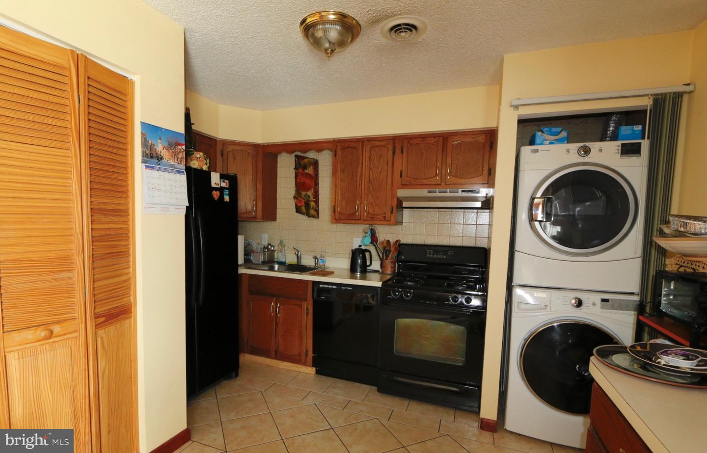 9 Conrad Court , LAWRENCEVILLE, New Jersey image 4