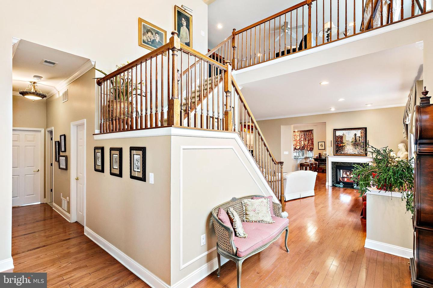 417 Golf View Drive , LITTLE EGG HARBOR TWP, New Jersey image 5