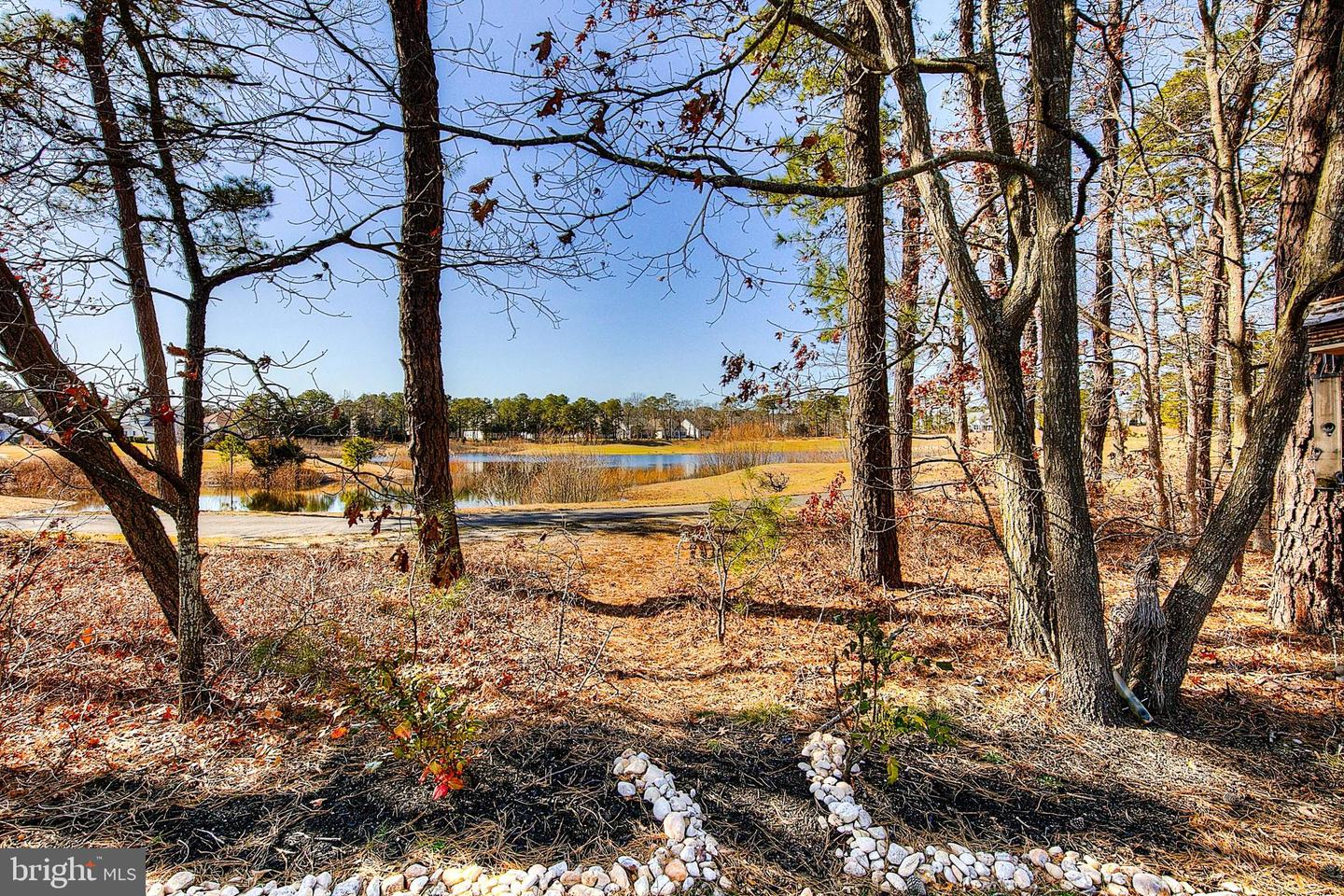 417 Golf View Drive , LITTLE EGG HARBOR TWP, New Jersey image 54