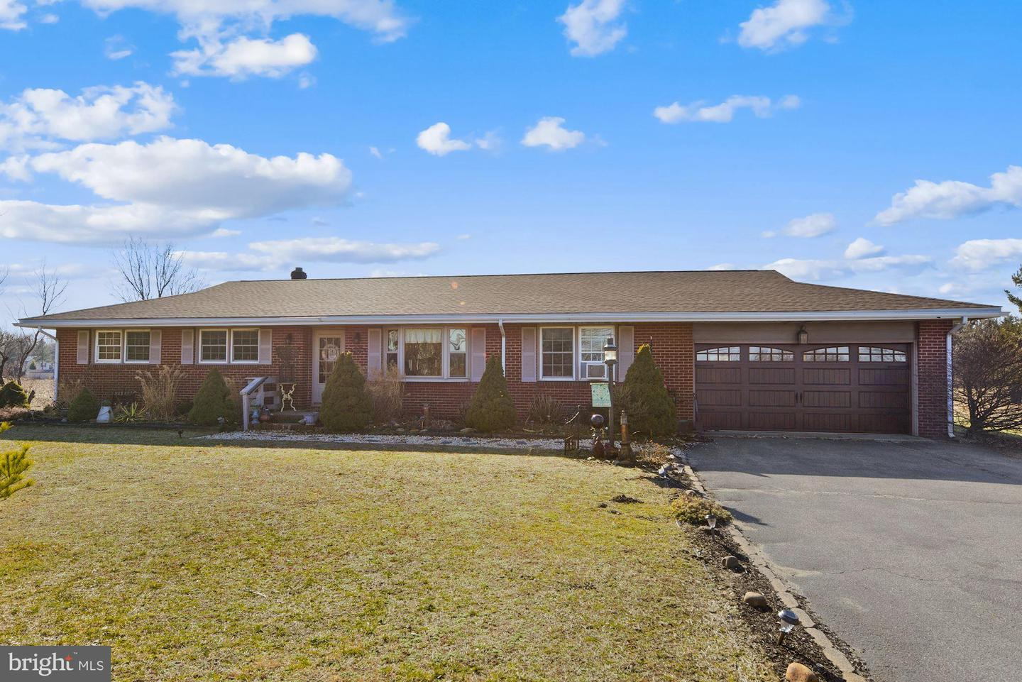 1503 Mount Holly Road , EDGEWATER PARK, New Jersey image 1