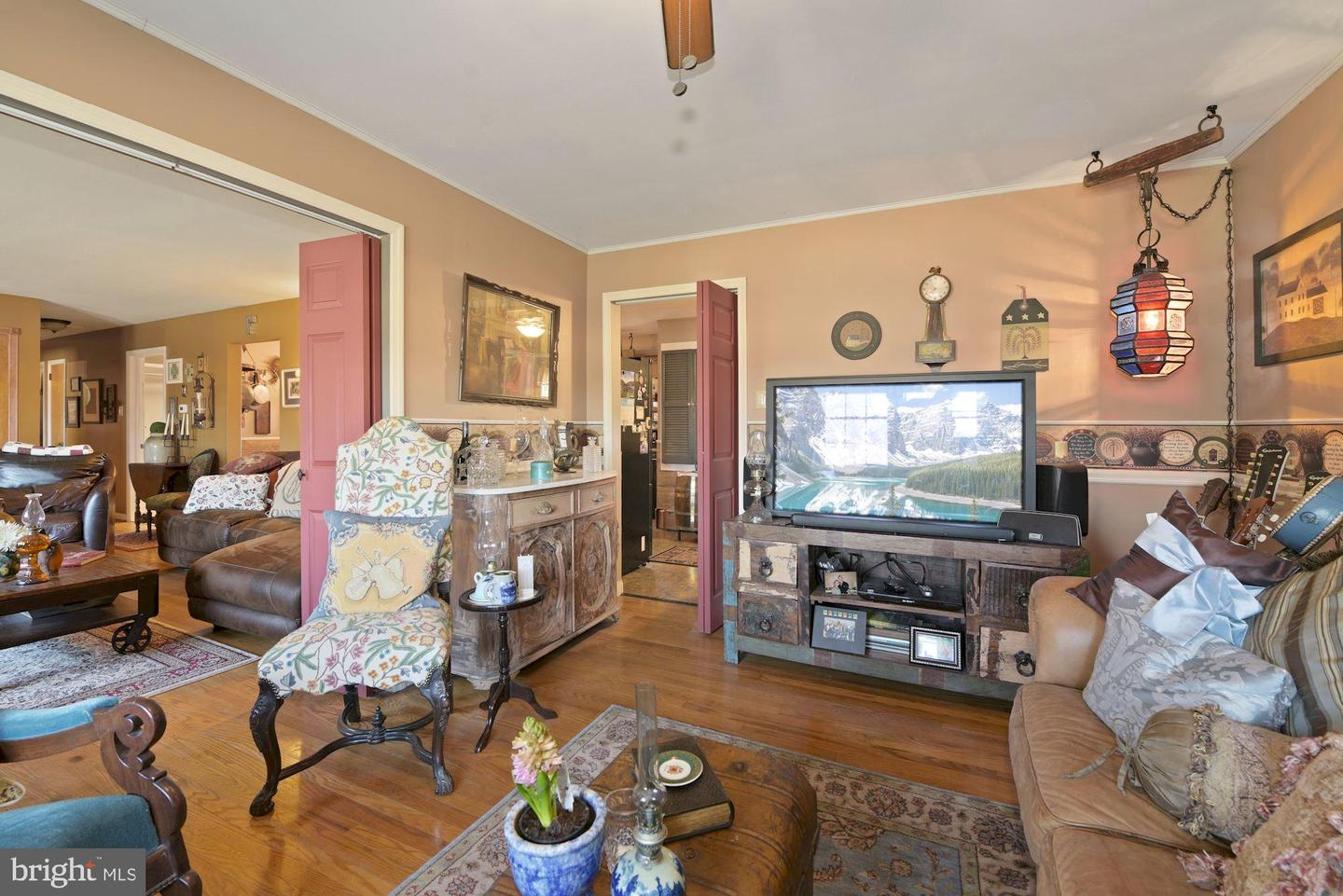 1503 Mount Holly Road , EDGEWATER PARK, New Jersey image 10