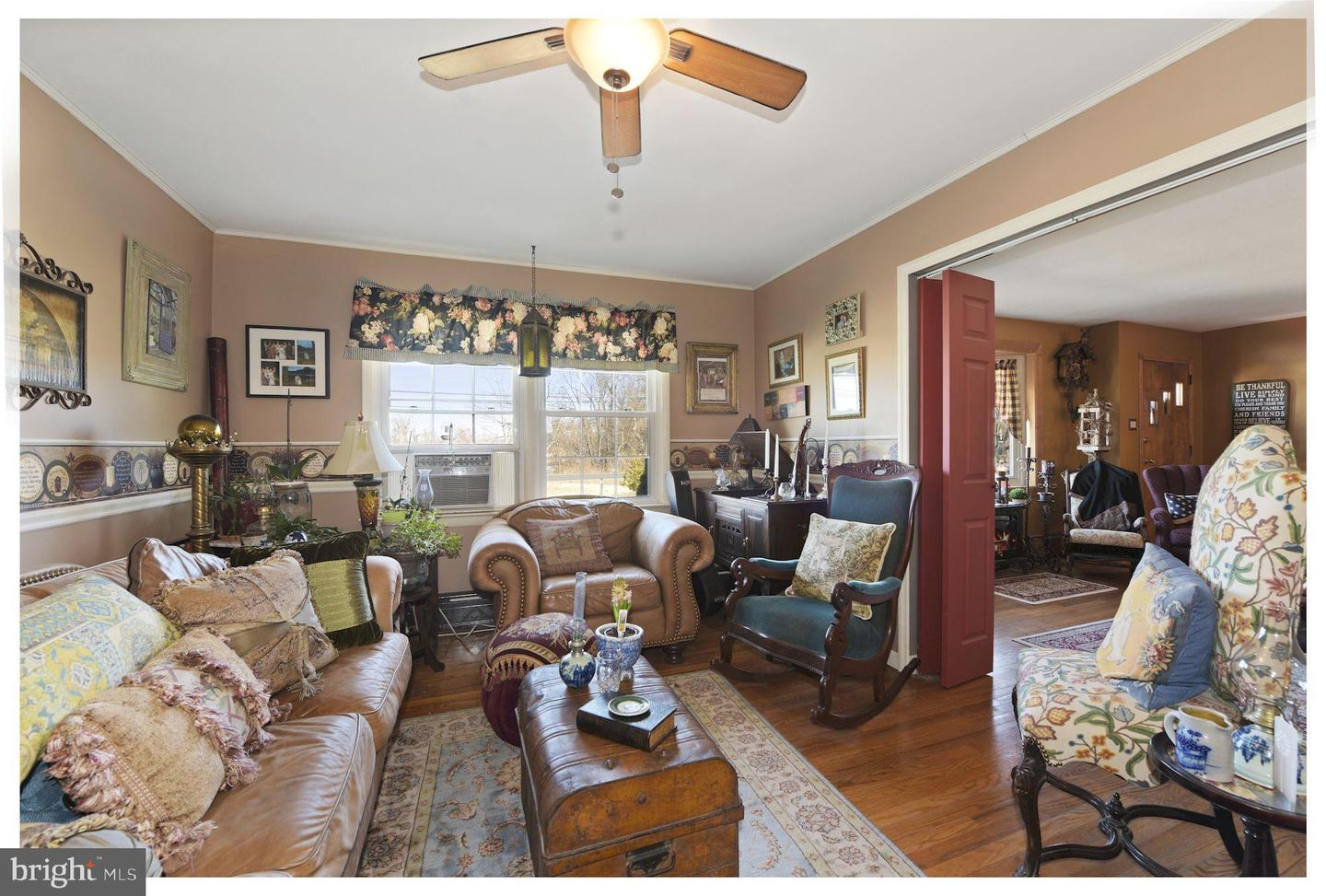 1503 Mount Holly Road , EDGEWATER PARK, New Jersey image 11