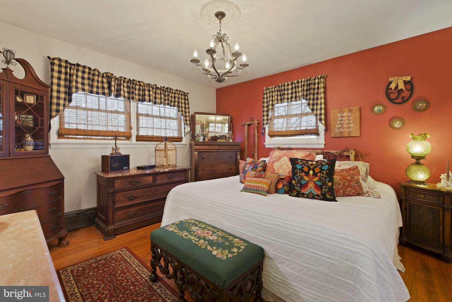 1503 Mount Holly Road , EDGEWATER PARK, New Jersey image 15