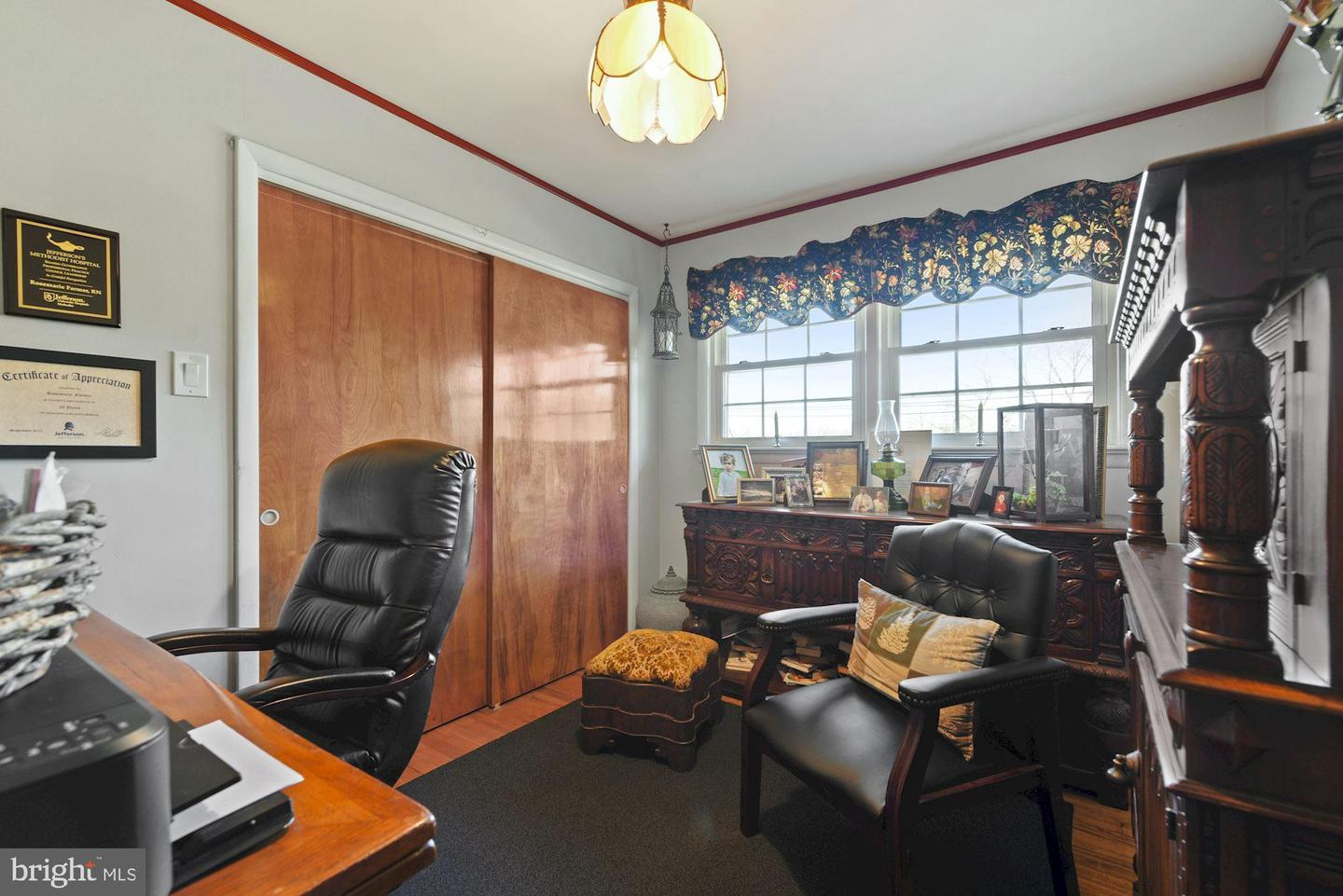1503 Mount Holly Road , EDGEWATER PARK, New Jersey image 16