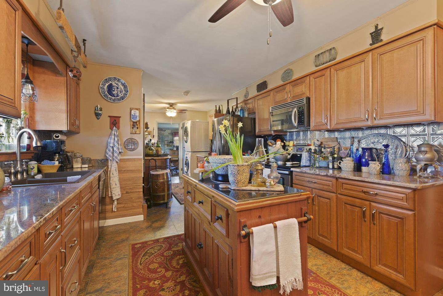 1503 Mount Holly Road , EDGEWATER PARK, New Jersey image 3