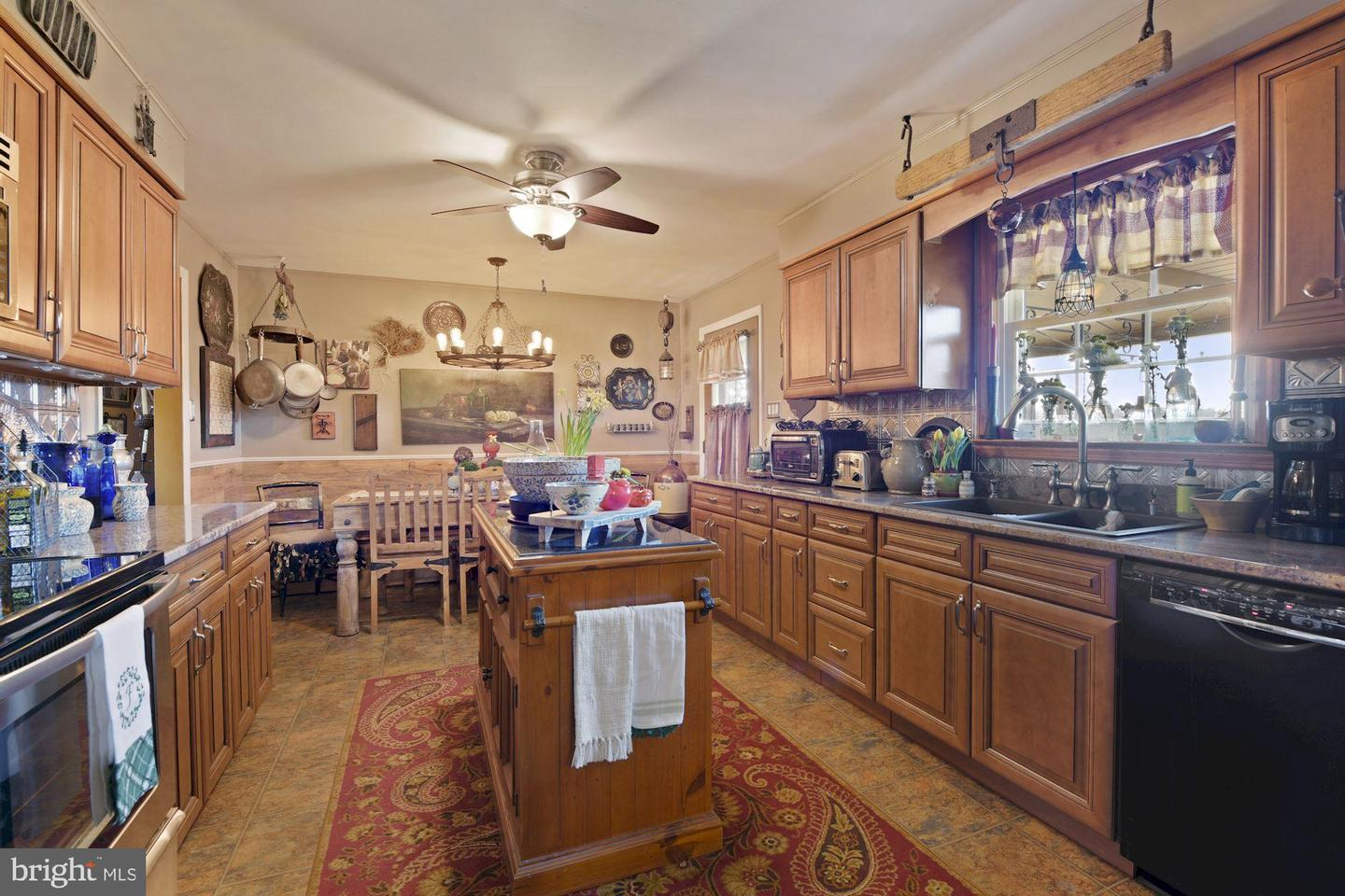 1503 Mount Holly Road , EDGEWATER PARK, New Jersey image 5