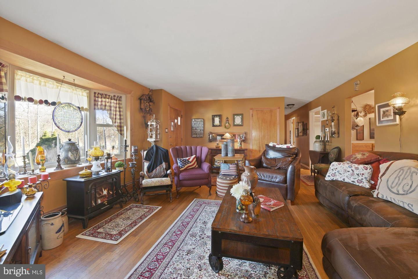 1503 Mount Holly Road , EDGEWATER PARK, New Jersey image 8