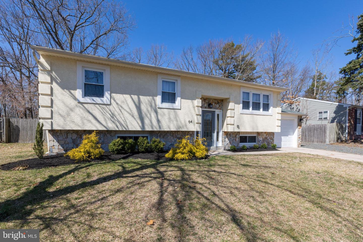 64 Estates Road , PINE HILL, New Jersey image 1
