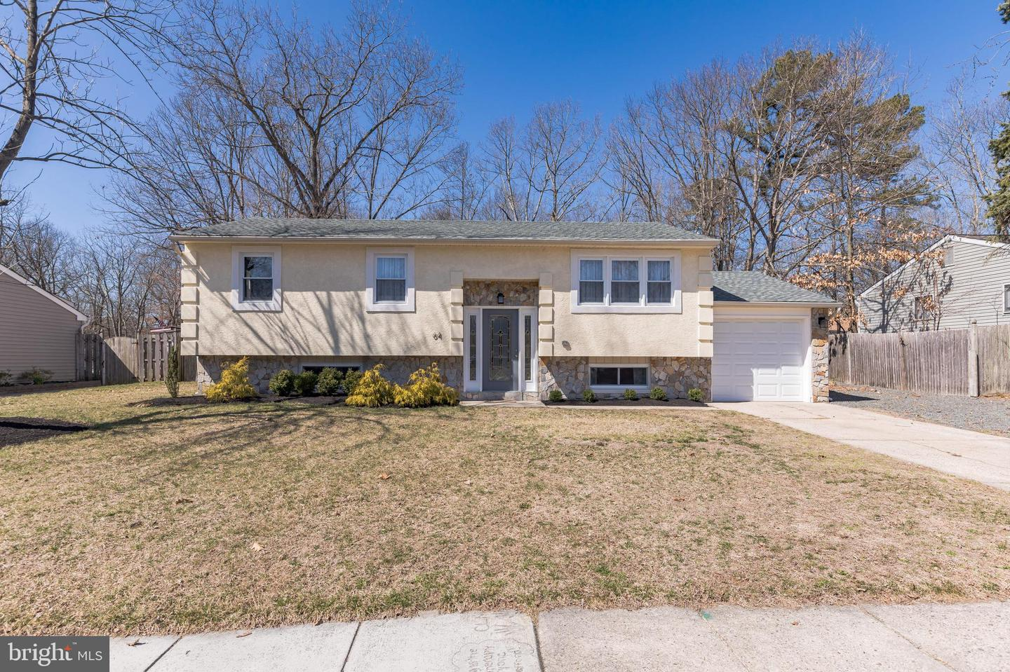 64 Estates Road , PINE HILL, New Jersey image 2