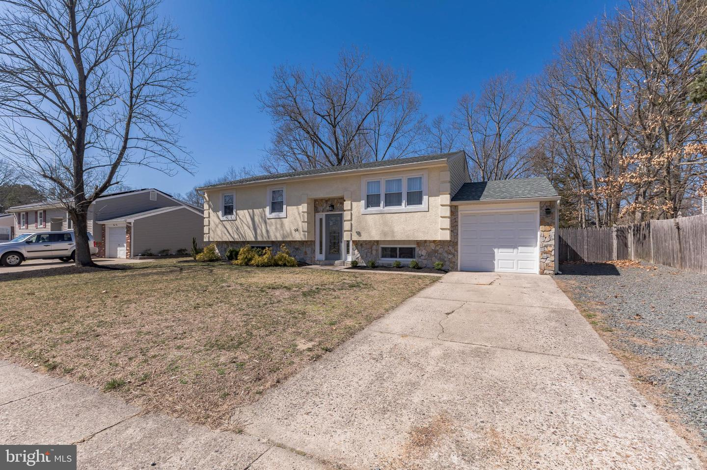 64 Estates Road , PINE HILL, New Jersey image 29